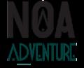 Noa Adventure