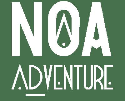 cropped-logo-noa-b.png